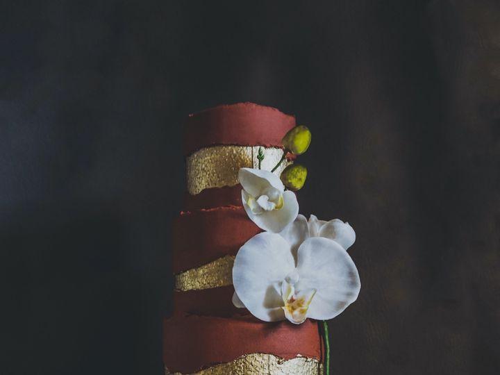 Tmx Img 6068 51 1067283 159289698394439 Fowler, CA wedding cake