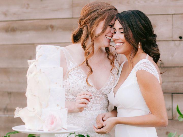 Tmx Kylieteresa 440 51 1067283 158278376779723 Fowler, CA wedding cake