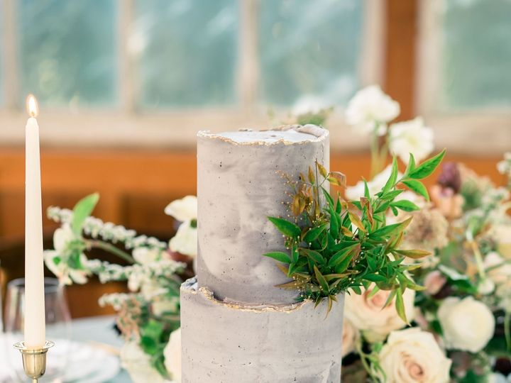 Tmx Untitled 105 51 1067283 1558411765 Fowler, CA wedding cake