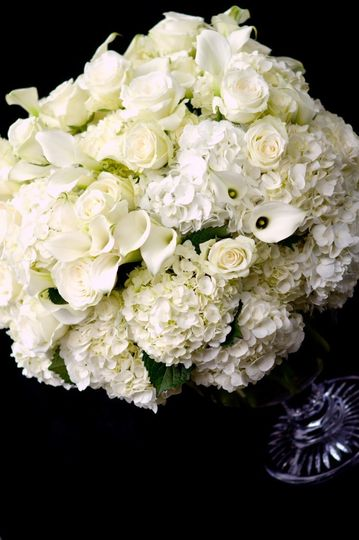 edelweiss flowers atlanta ga weddingwire. Black Bedroom Furniture Sets. Home Design Ideas