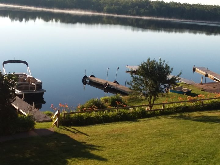 Tmx Aug Lake 51 1787283 160157370342554 Solon Springs, WI wedding venue
