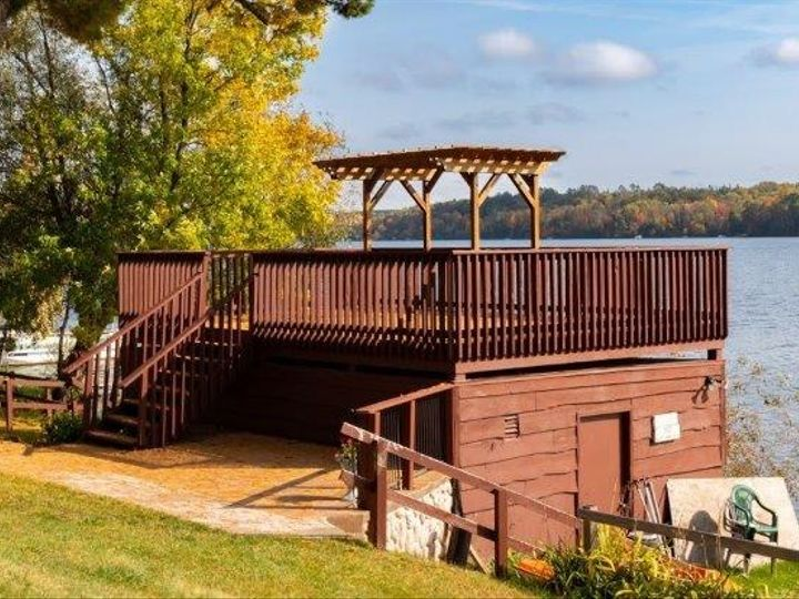 Tmx The Boat House 51 1787283 160475913646611 Solon Springs, WI wedding venue