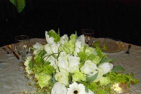 Madison Avenue Flowers