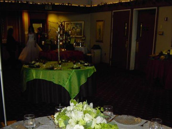 Tmx 1238120020640 CopyofFeb2005Cas014 Lake Oswego wedding florist