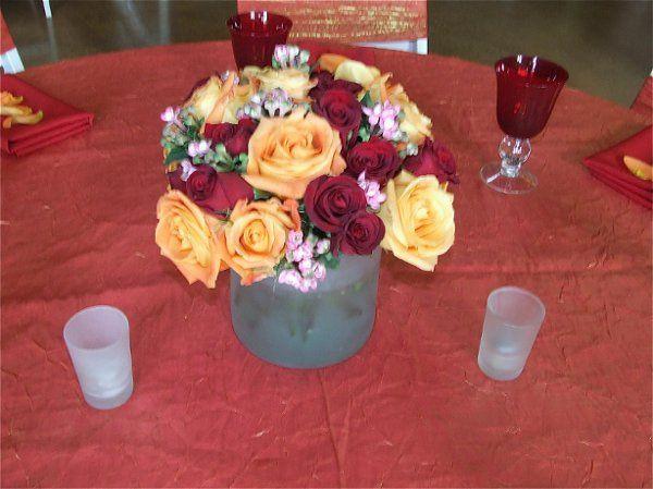 Tmx 1238121134530 DSCF4298 Lake Oswego wedding florist
