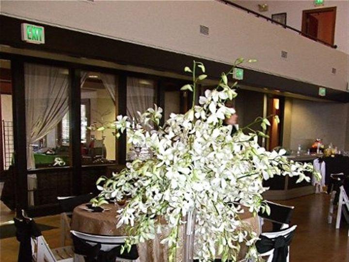 Tmx 1238121225359 DSCF4300 Lake Oswego wedding florist