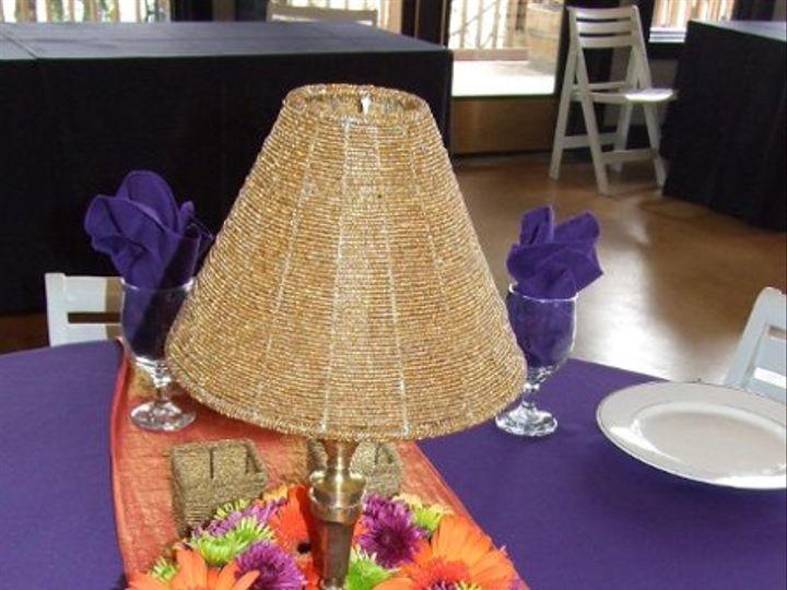Tmx 1238121375937 DSCF4304 Lake Oswego wedding florist