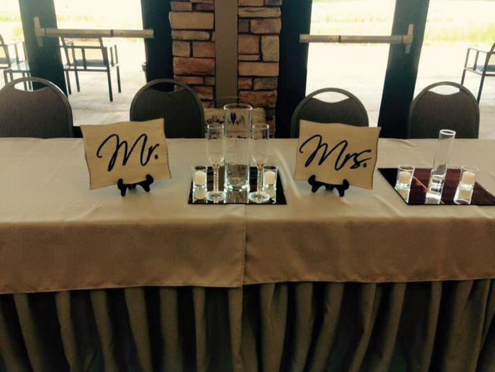 wedding reception crowne plazspringfield il%0A    x                                                              n      x                  august