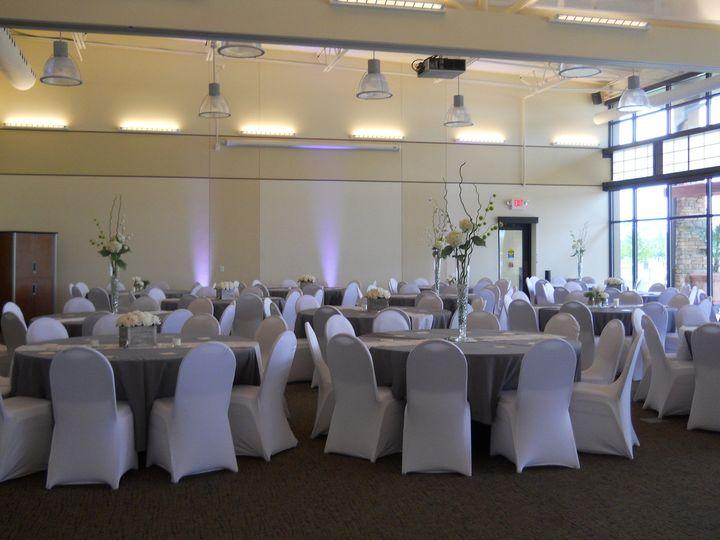 wedding reception crowne plazspringfield il%0A        x