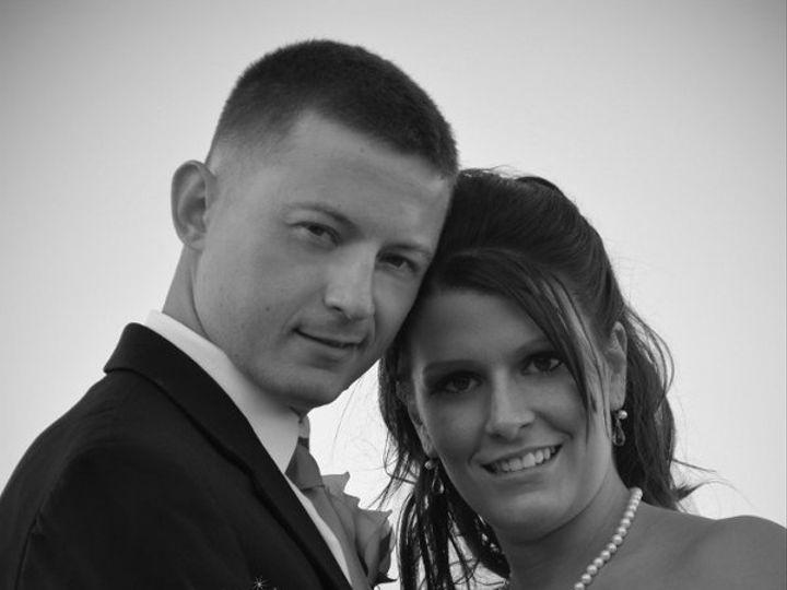 Tmx 1318446274296 001 Manchester wedding photography