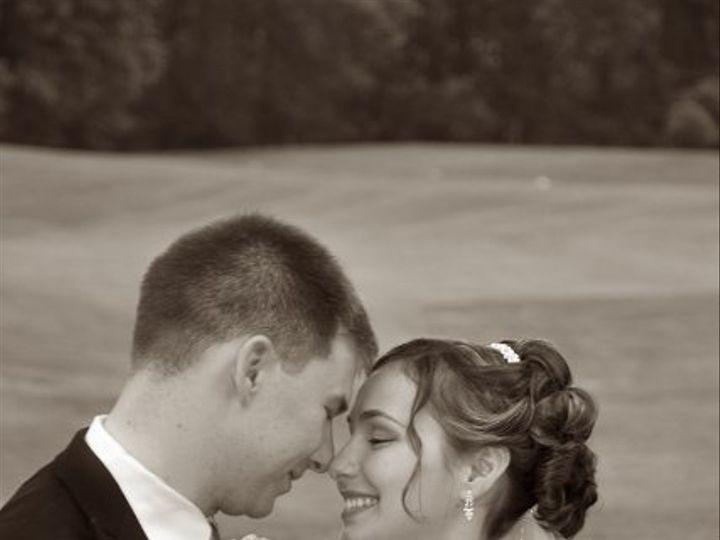 Tmx 1318446283703 002 Manchester wedding photography