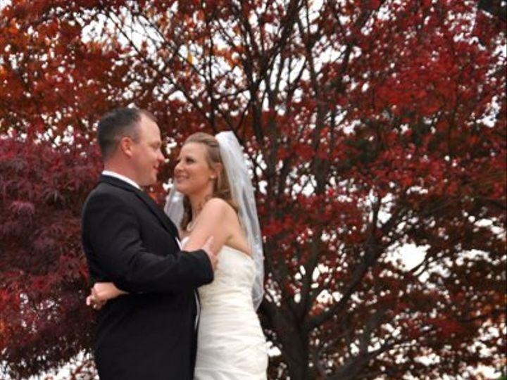 Tmx 1318446312312 005 Manchester wedding photography