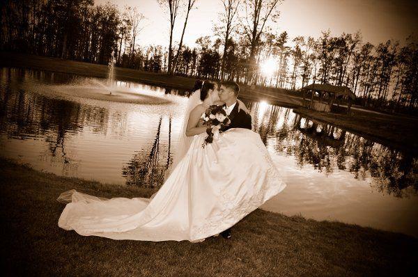 Tmx 1318446339734 006 Manchester wedding photography
