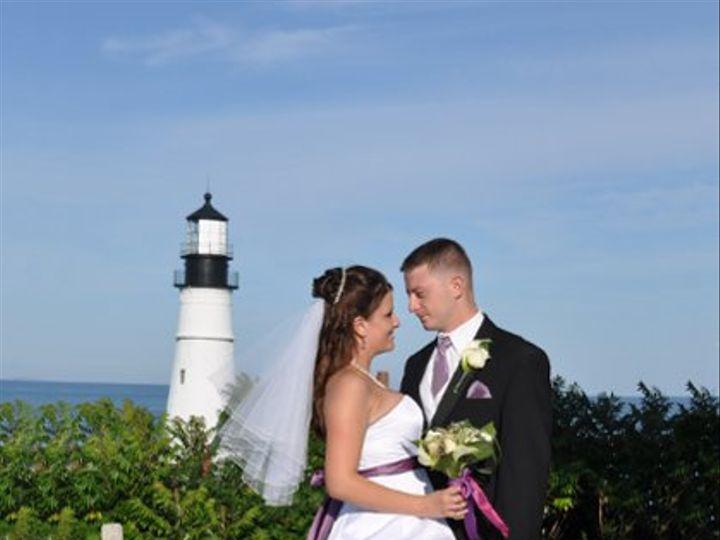 Tmx 1318446357109 007 Manchester wedding photography