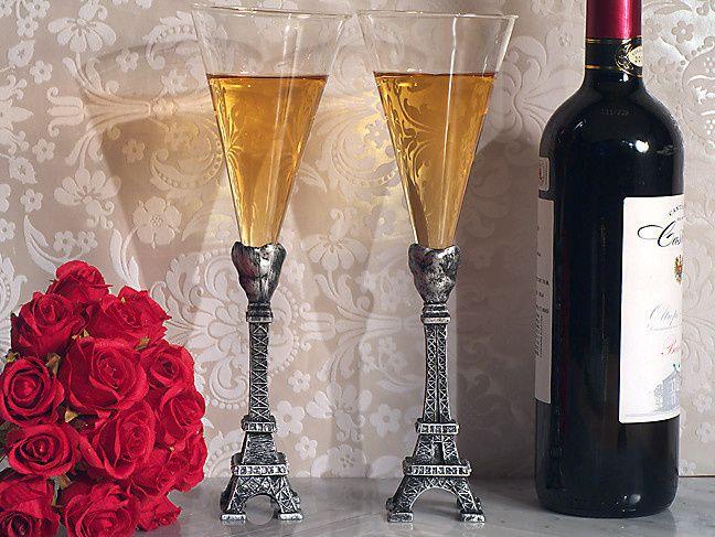 Tmx 1404872075780 1925 Rochester wedding favor