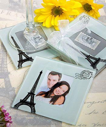 Tmx 1404872421168 4148 Rochester wedding favor