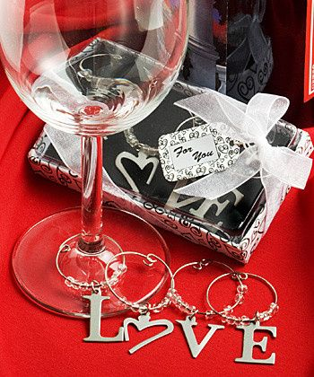 Tmx 1404872423468 1722 Rochester wedding favor