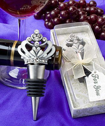 Tmx 1404872433091 1940 Rochester wedding favor