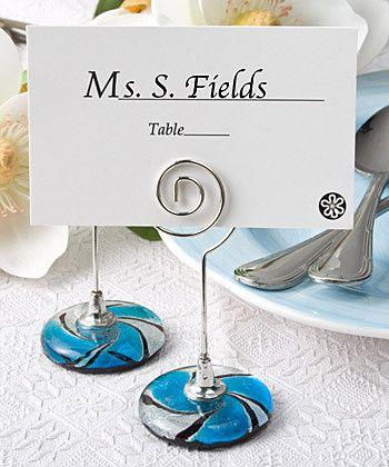 Tmx 1404872440847 2107 Rochester wedding favor
