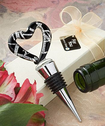 Tmx 1404872442884 2110 Rochester wedding favor