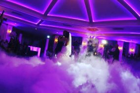 ProEvents Group