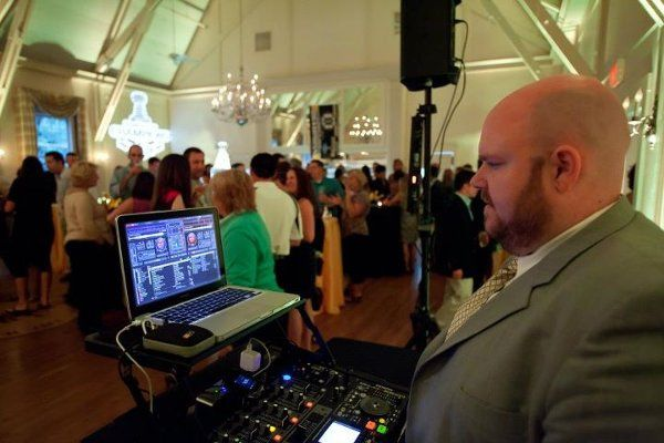 Tmx 1315315740526 297195232370348936011527997202724894145935n Pepperell wedding dj