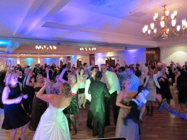 Tmx 1328317292424 IMG0217 Pepperell wedding dj