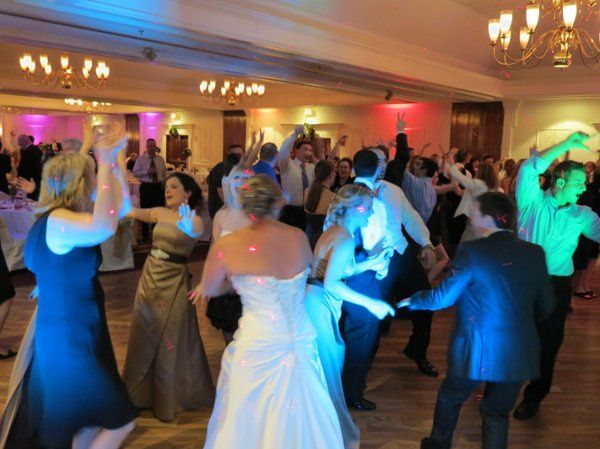 Tmx 1328317310347 IMG0223 Pepperell wedding dj