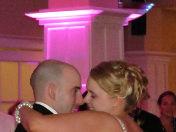 Tmx 1344876445758 IMG2262 Pepperell wedding dj