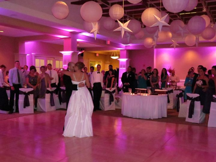Tmx 1344876464625 IMG2265 Pepperell wedding dj