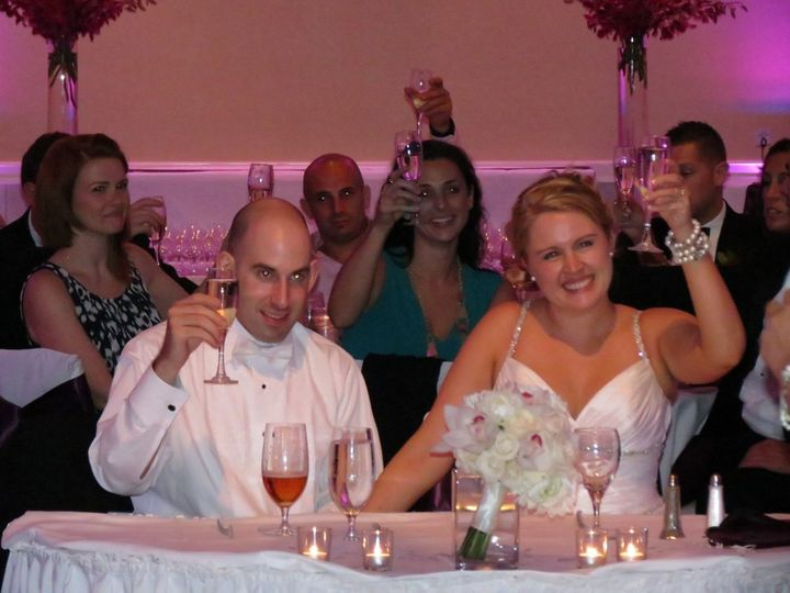 Tmx 1344876491657 IMG2271 Pepperell wedding dj