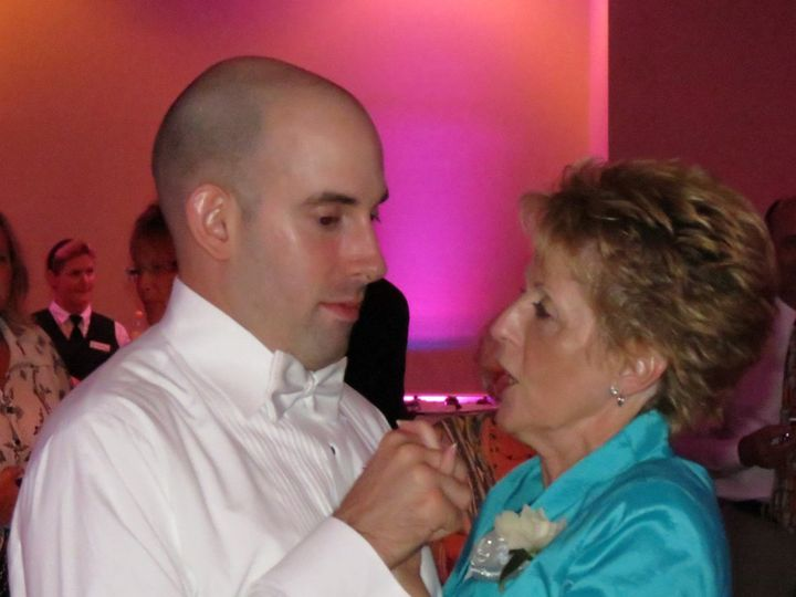 Tmx 1344876548852 IMG2284 Pepperell wedding dj
