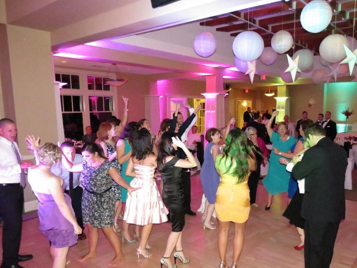 Tmx 1344876750849 IMG2301 Pepperell wedding dj