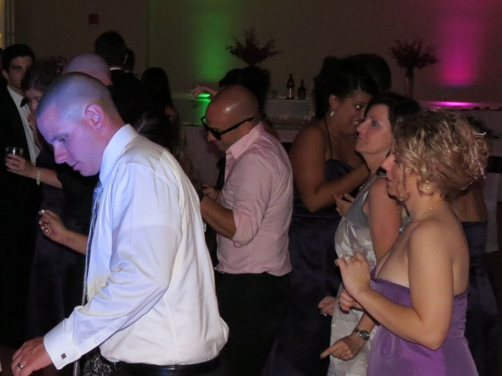 Tmx 1344877255326 IMG2357 Pepperell wedding dj