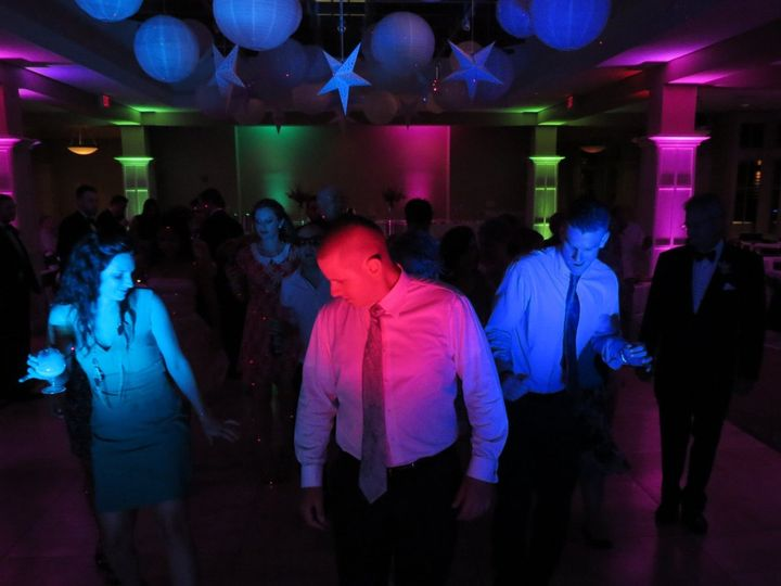 Tmx 1344877293472 IMG2359 Pepperell wedding dj