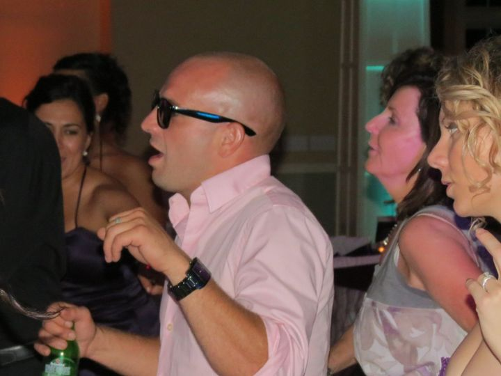 Tmx 1344877312956 IMG2361 Pepperell wedding dj