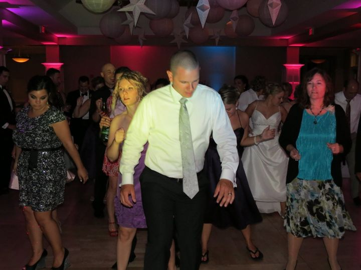 Tmx 1344877333377 IMG2362 Pepperell wedding dj