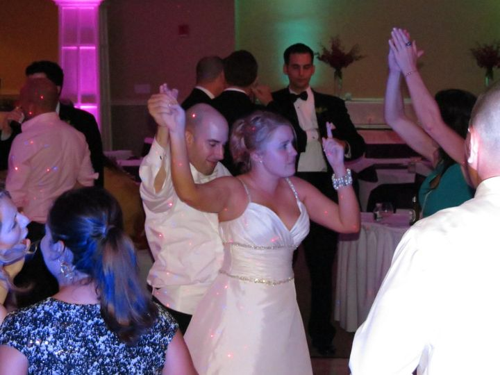 Tmx 1344877379354 IMG2368 Pepperell wedding dj