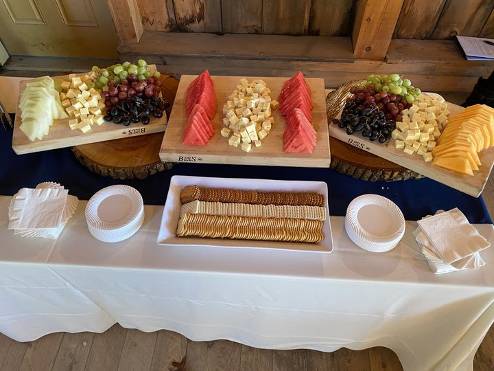 fruit and cheese display 51 1188283 160442848158105