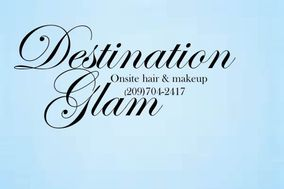 Destination Glam