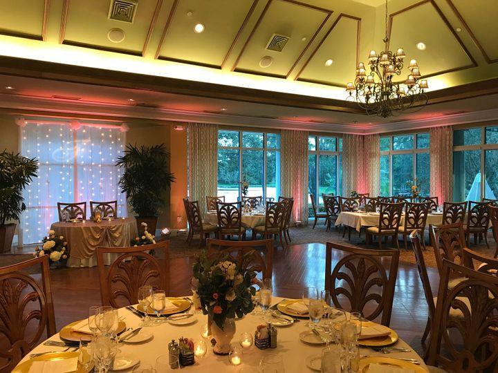 University Park Country Club Venue Bradenton Fl