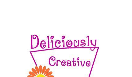 Deliciously Creative Cakes