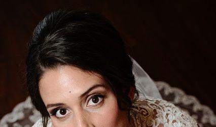 C. King Brides