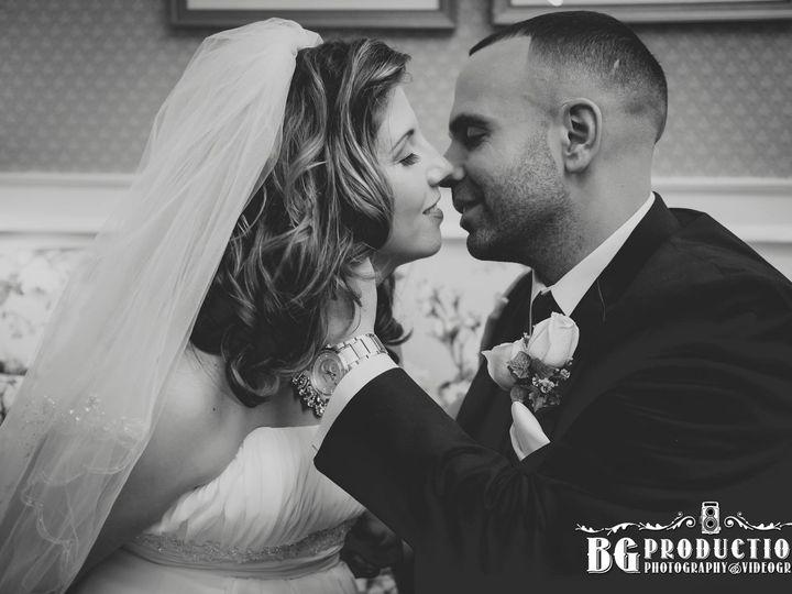 Tmx 1435006583167 Amanda And Danny Rotondi Quincy, Massachusetts wedding beauty