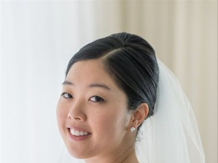 Tmx 1435006675997 Nwdaeqf 5atsqoscotkrruj1big5geerdmgqwerv58 Quincy, Massachusetts wedding beauty