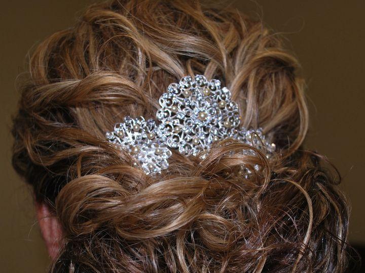 Tmx 1435007181006 Dsc0241 Quincy, Massachusetts wedding beauty