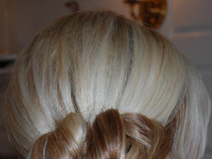 Tmx 1435007580055 Dsc0294 Quincy, Massachusetts wedding beauty