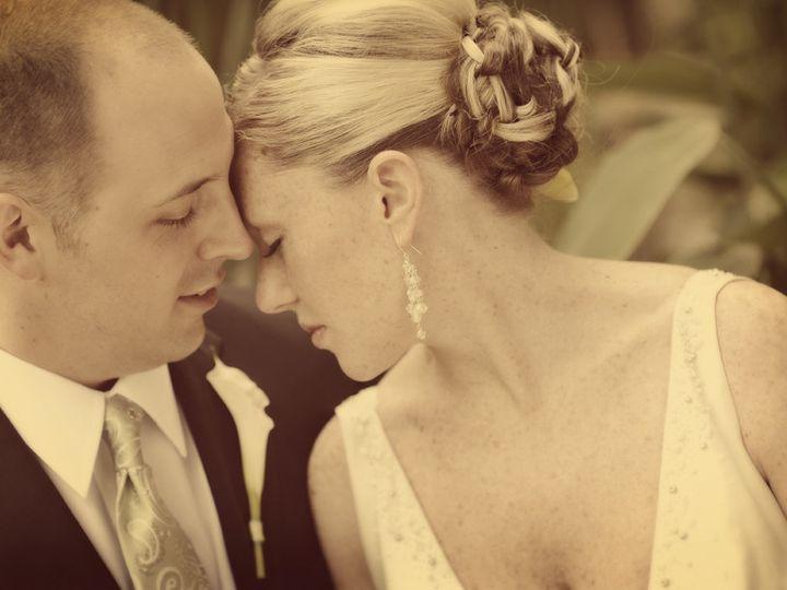 Tmx 1435007590664 Kk48386agrannysend Quincy, Massachusetts wedding beauty