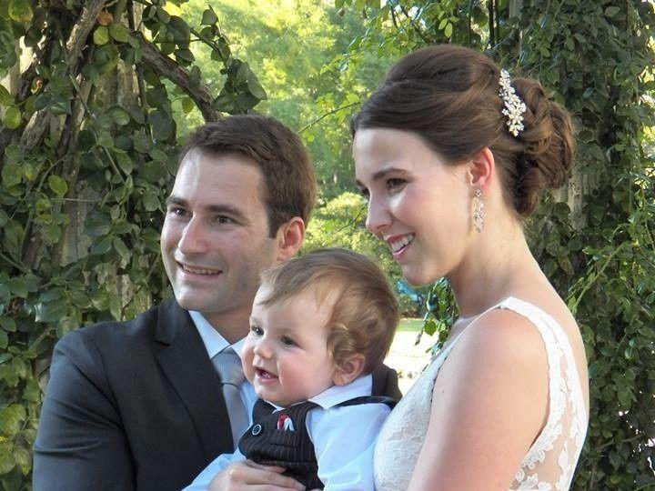 Tmx 1436471327814 Image 4 Quincy, Massachusetts wedding beauty
