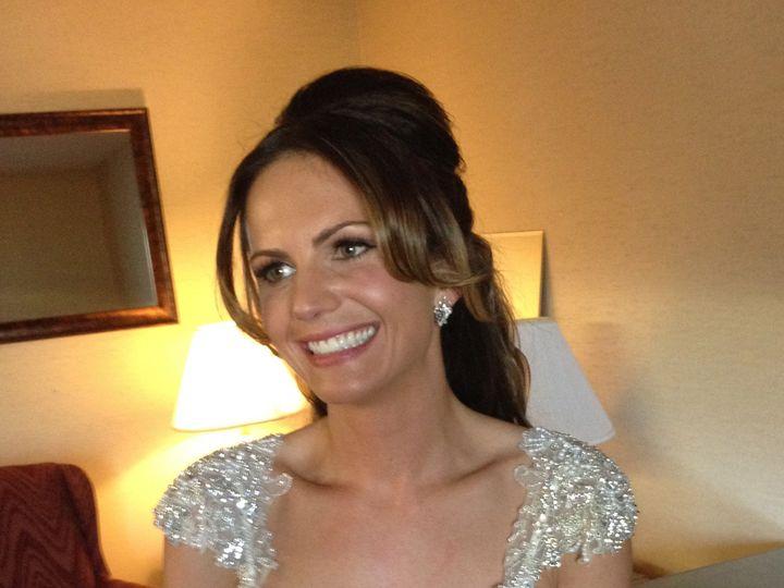 Tmx 1443707323034 Img2862 Quincy, Massachusetts wedding beauty